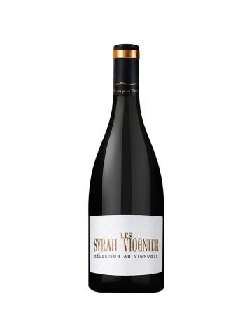 Les Syrah - Viognier -...